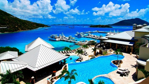 Virgin-Islands-Hotel-571x322