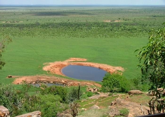 Visoterra-paysage-du-kenya-9795