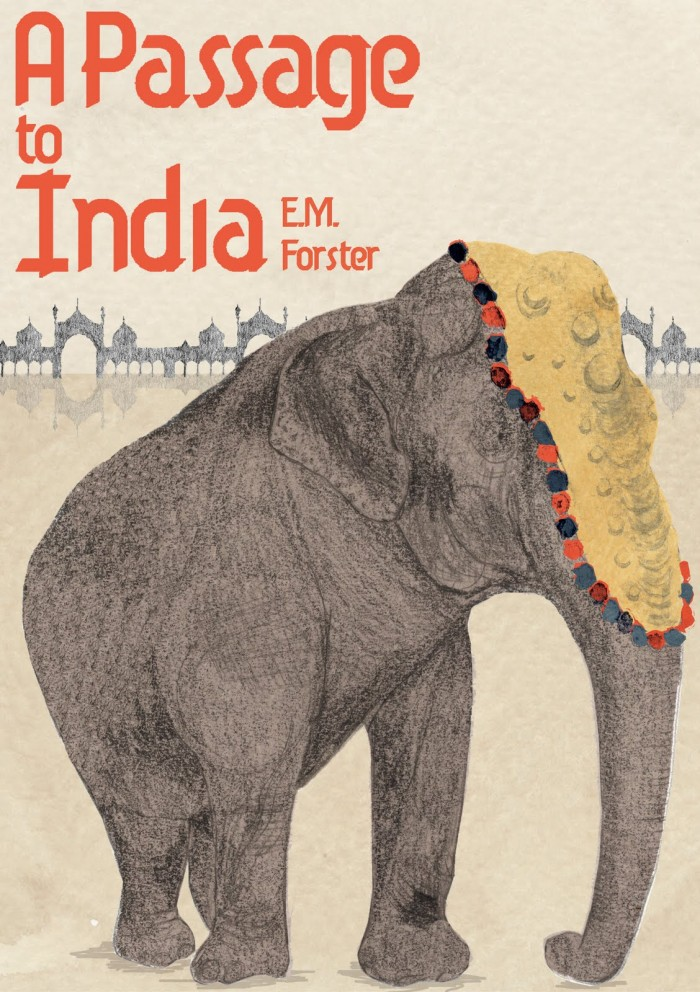 a-passage-to-india72
