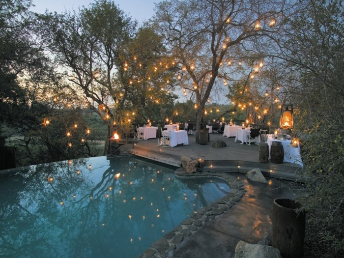 awesome-singita-sabi-sand-south-africa-singita-kruger-national-park-in-south-africa