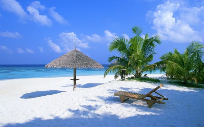 beautiful-beaches