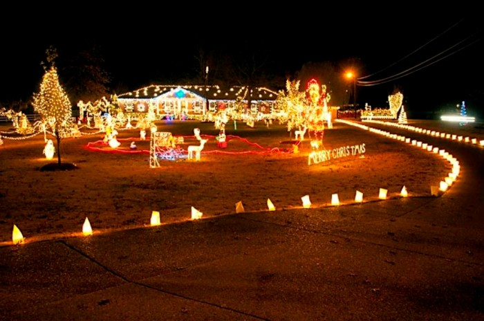 benson_xmas_lights