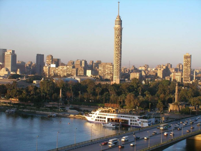 building-design-and-construction-systems-cairo-tower-9