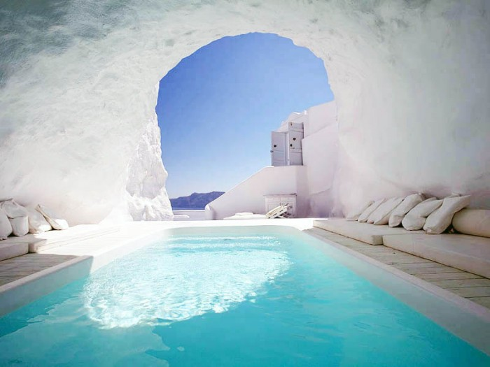 cave-pool-in-santorini-11