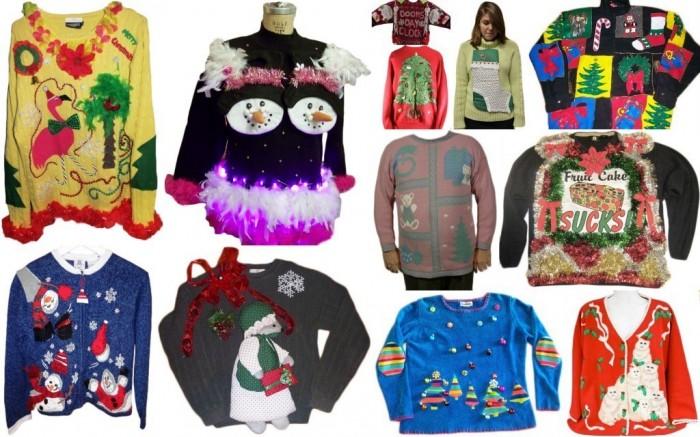 christmas-20123-1024x640