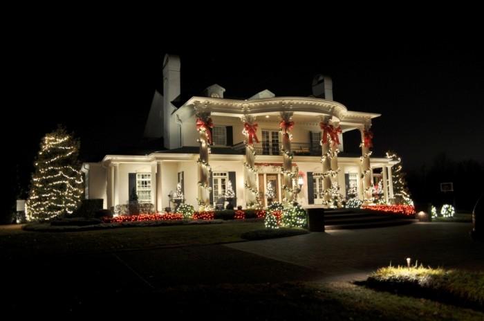 christmas-lighting-nashville