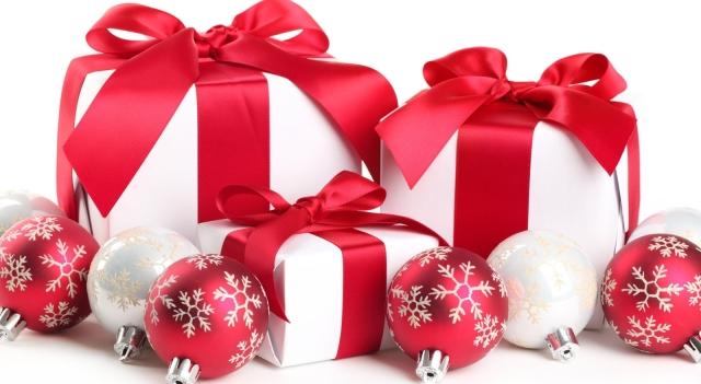 christmas-presents-wallpapers_32005_1600x1200