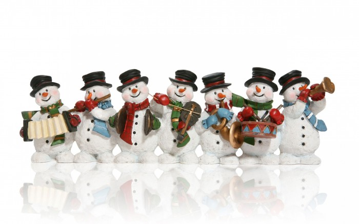 Photo of Top 10 Most Popular Christmas Songs