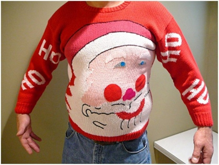 christmas-sweaters2026