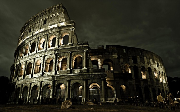 colosseum_roman_architecture_picture