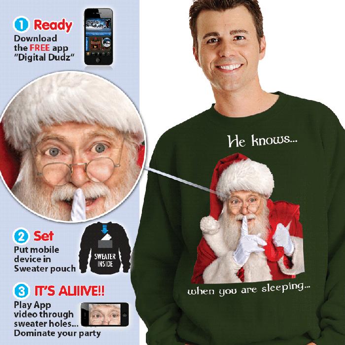 creeping-santa-ugly-christmas-sweater-digital-dudz