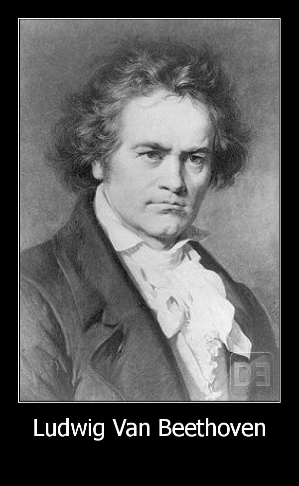 desmotivado.es_Ludwig-Van-Beethoven-La-prueba-de-que-la-discapacidad-no-es-una-barrera-para-crear-una-obra-de-arte_130649600844