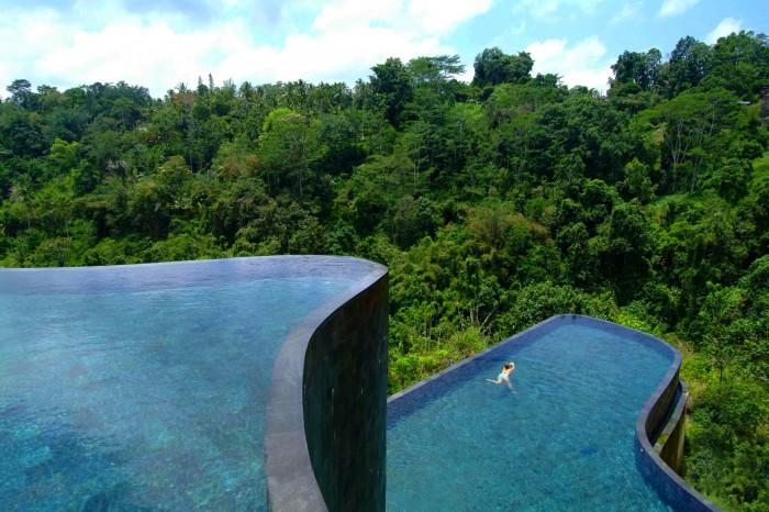 exterior-ubud-hanging-photo-nature-awesome-ubud-hanging-gerdens