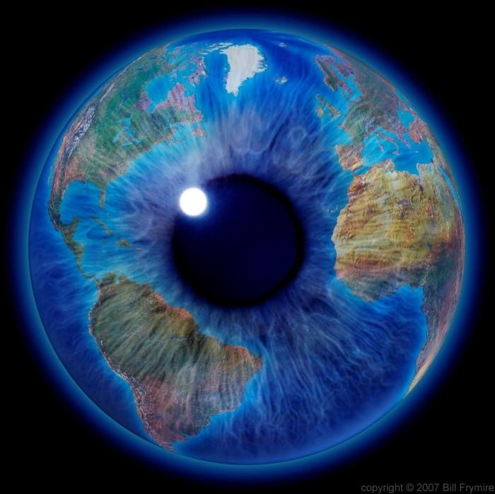 eye-world-global-vision-1000