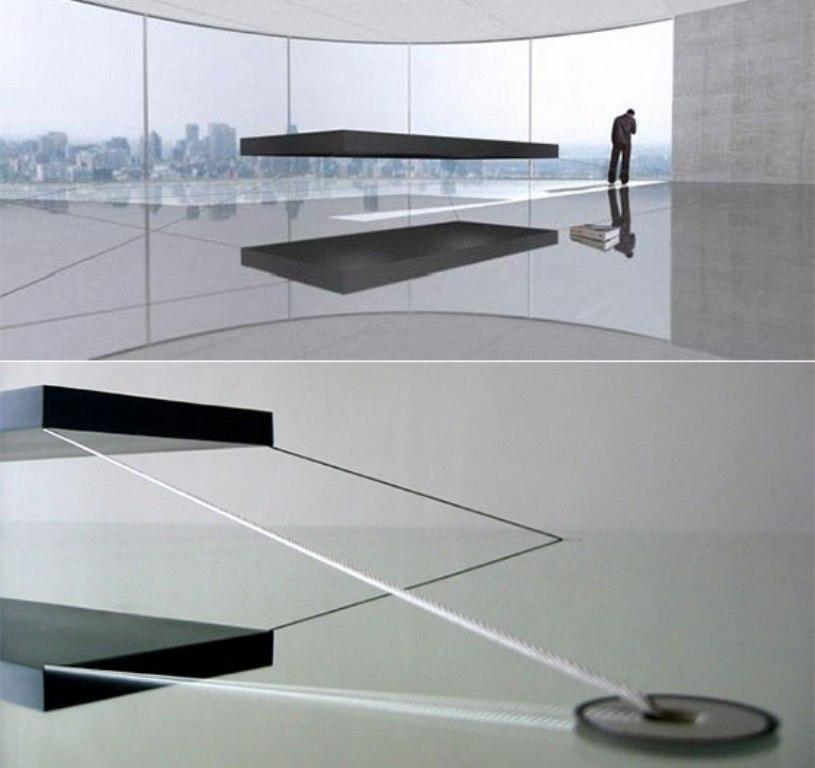 floating bed (1)