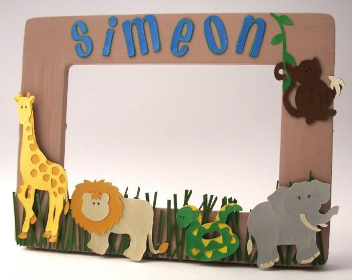 frame_jungle_simeon-e1344564346418