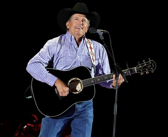 george-strait-cowboy-rides-away-last-tour-09