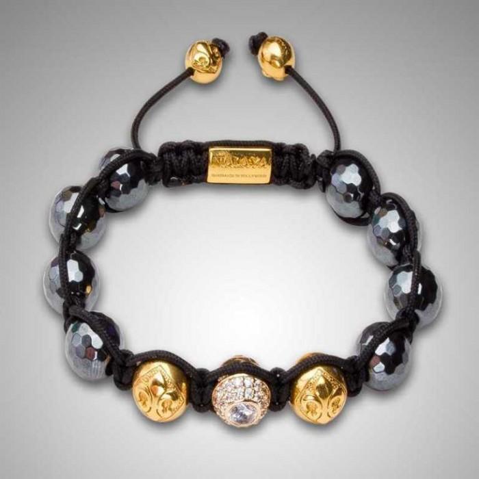 great-handmade-jewelry-ideas