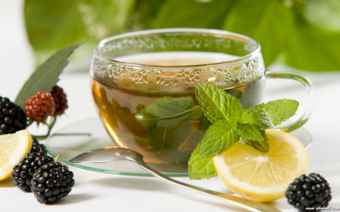 Photo of Top 10 Benefits Of Green Tea You Can Get