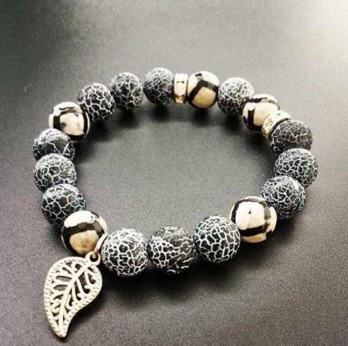 handmade-beaded-bracelets
