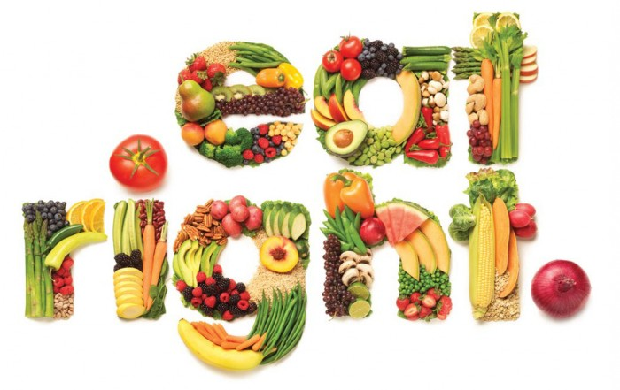 health-nutrition-27