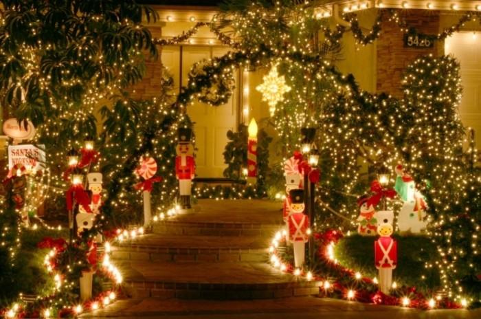 home-design-christmas-home-decorating-ideas-outdoor-2014-christmas-wallpaper-pics1-800x531