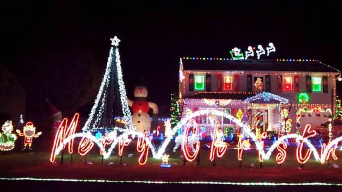 home-design-christmas-home-decorating-ideas-outdoor-2014-luxury-beast-and-biggest-outdoor-christmas-lights-at-house-decor-ideas-1200x675