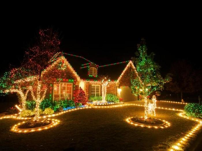 home-design-home-decor-using-christmas-lights-2014-christmas-lights-ideas-5-616x462