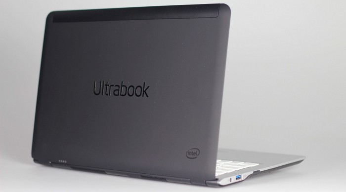 Photo of Top 10 Ultraportable Laptops In The Whole Market
