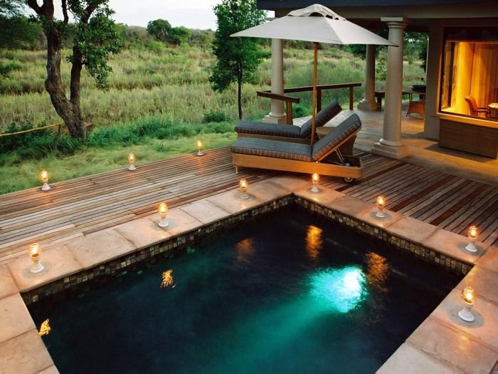 item2.size.malamala-game-reserve-sabi-sand-kruger-nat-l-park-sabi-sand-south-africa-108019-3