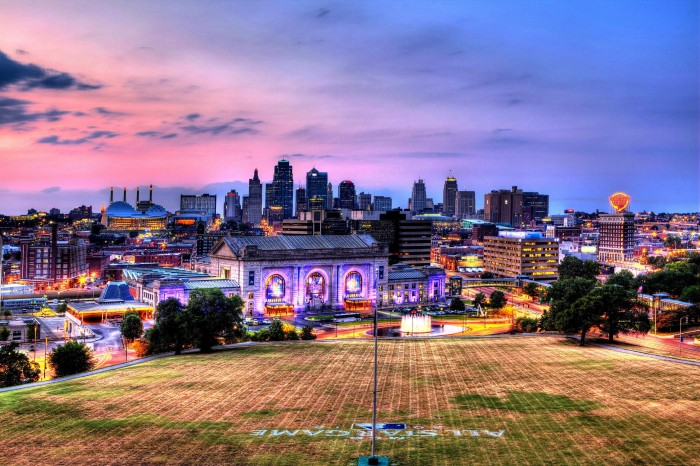 Photo of Top 10 Best Things to Do in Kansas City