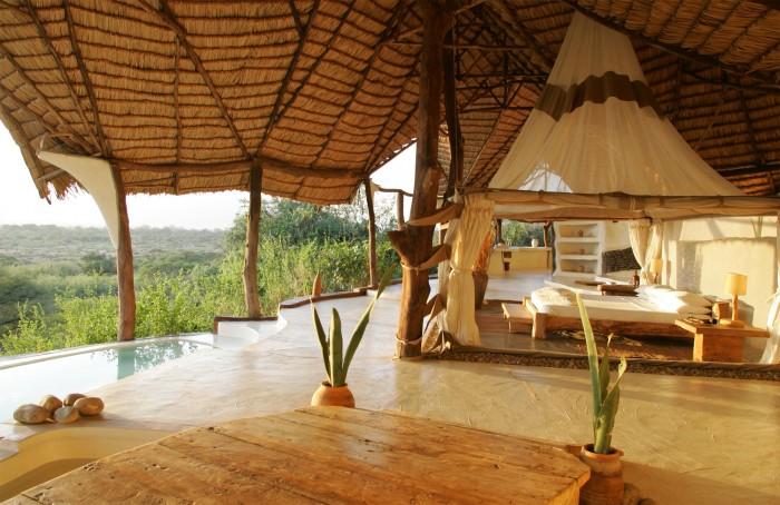 kenya-Tourism-2
