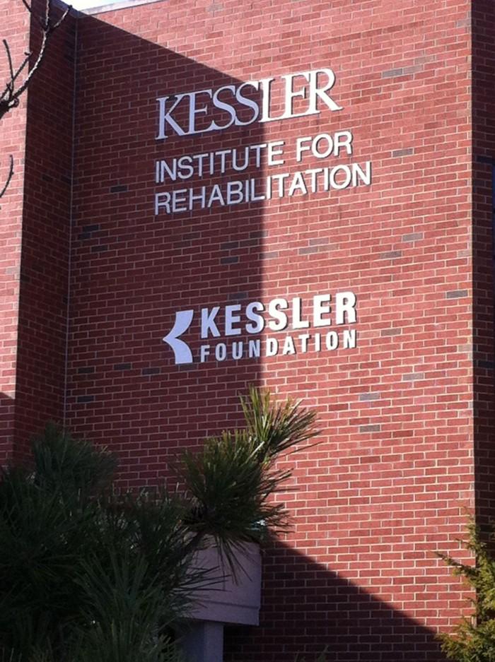 kessler-institute