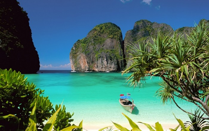krabi-sea-beach-1