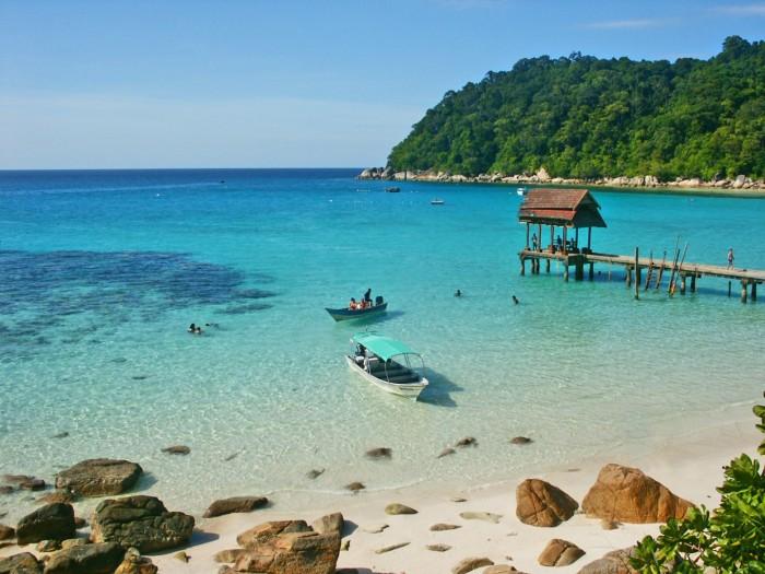 langkawi-island-shared-photo-1155664586