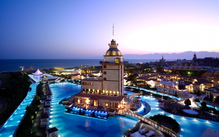 mardan-palace-resort-antalya-turkey-1