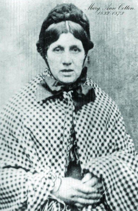 mary-ann-cotton-2