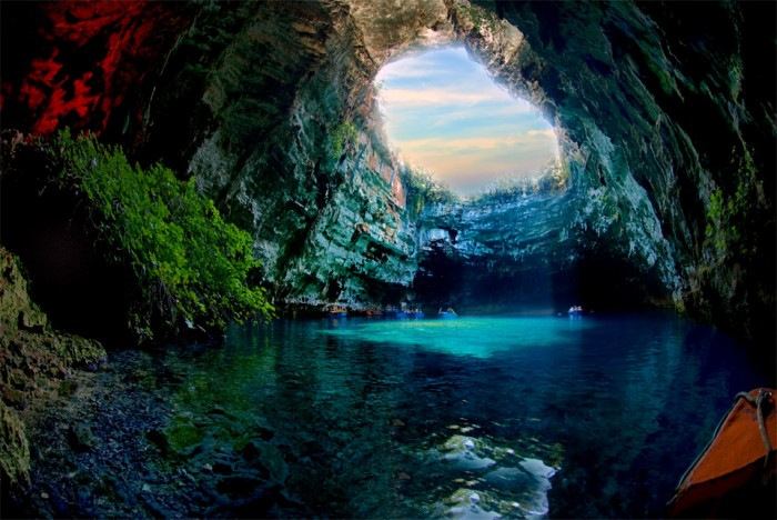 melissani-cave-greece