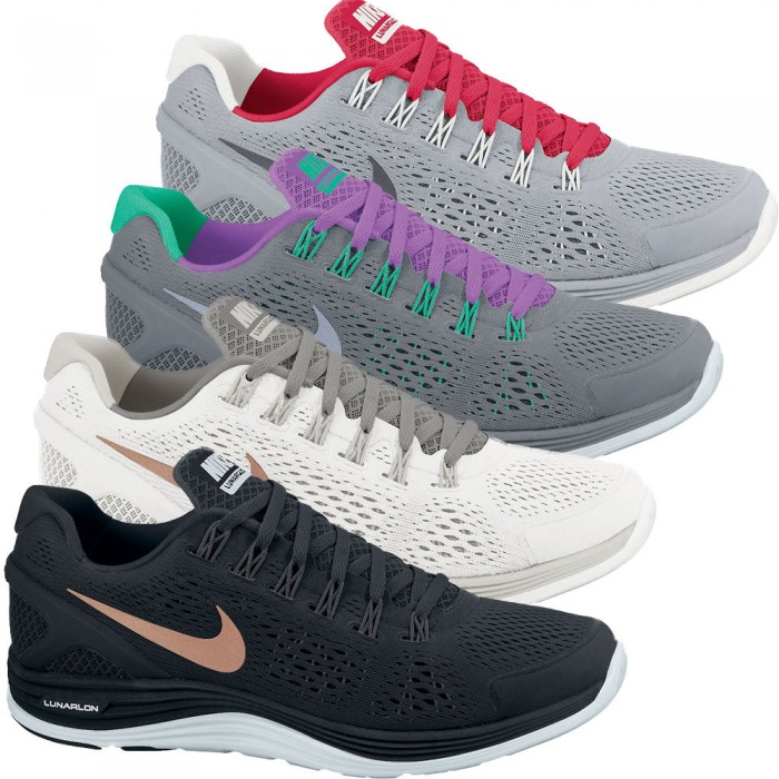nike-ladies-lunarglide-plus-4-shoes-multi