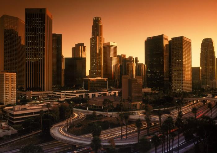 o-LOS-ANGELES-facebook