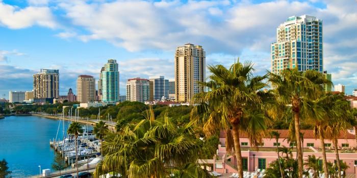 o-ST-PETERSBURG-FLORIDA-facebook
