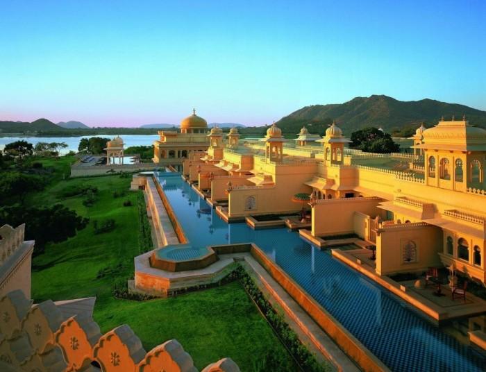 oberoi-udaivilas-udaipur-india