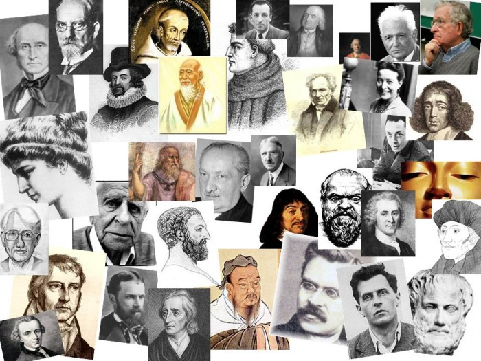 Photo of Top 10 Influential Philosophers in the History