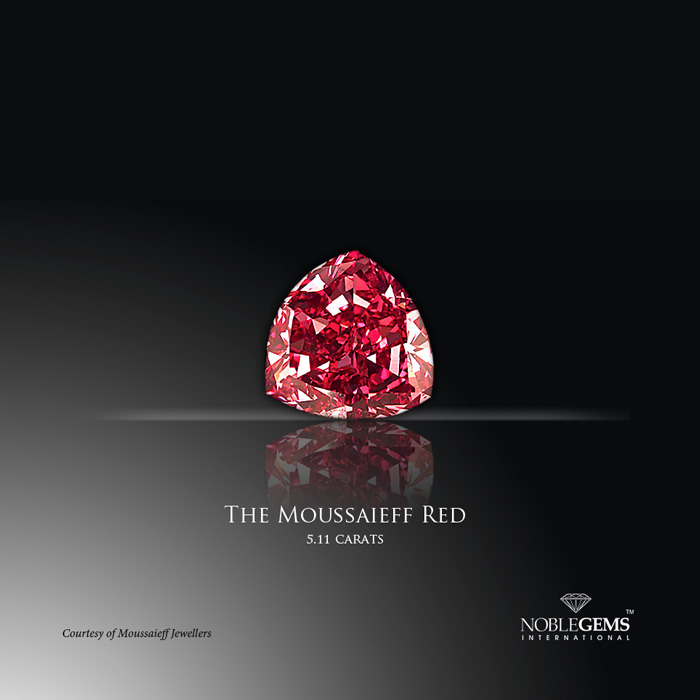 red-diamond-moussaieff