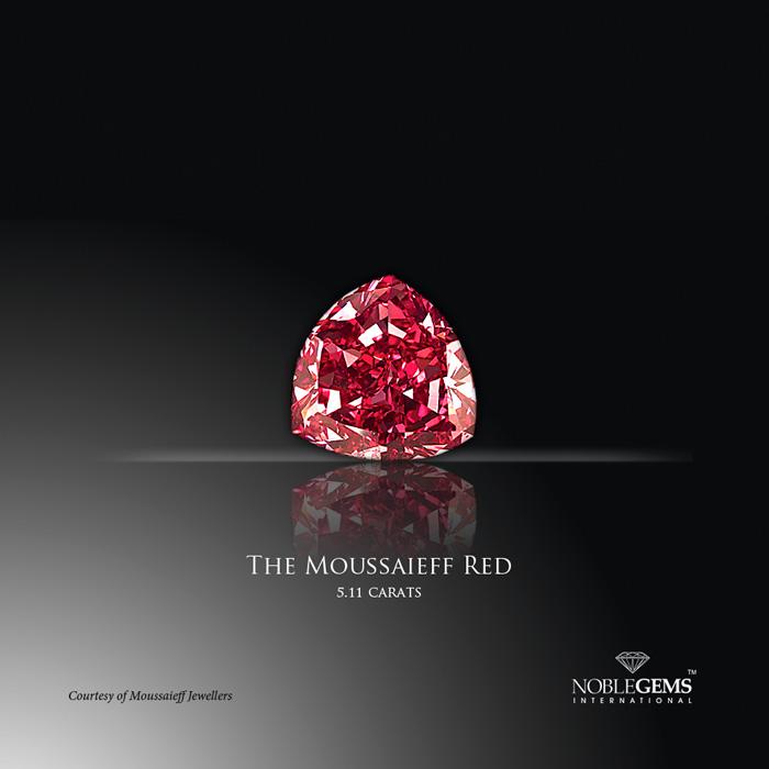 red-diamond-moussaieff