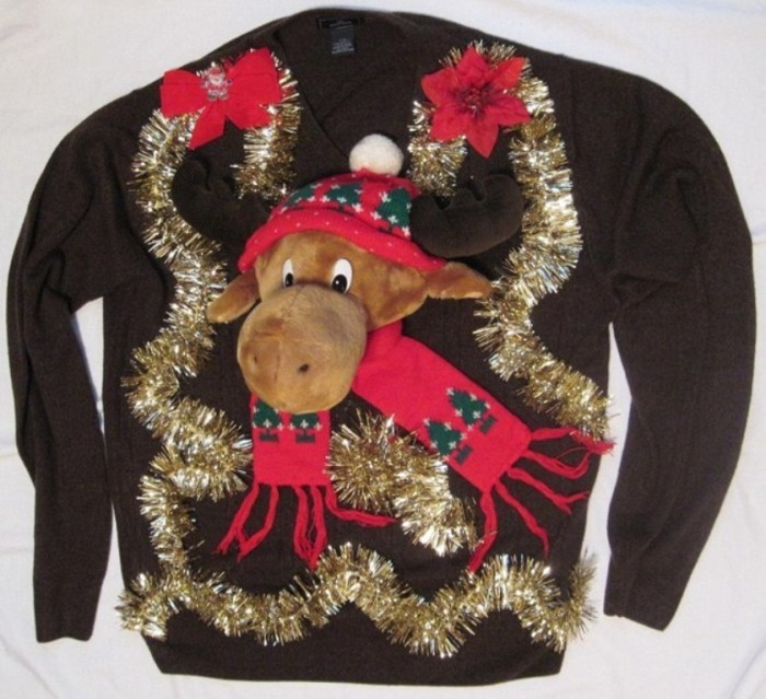 repurpose-your-heinous-christmas-sweaters-into-useful-winter-hats-and-mittens.w654