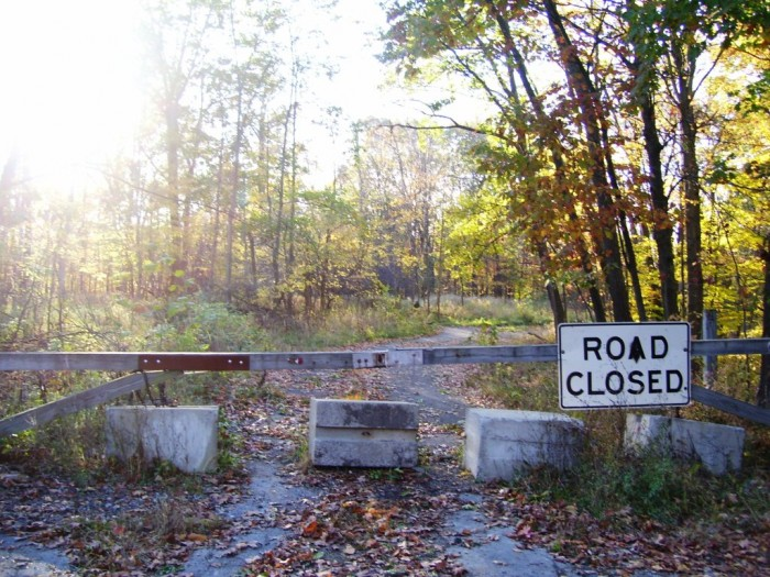 strd-roadclosedfront