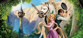 Top 10 Most Popular Disney Movies Ever