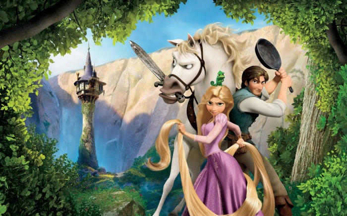 Photo of Top 10 Most Popular Disney Movies Ever