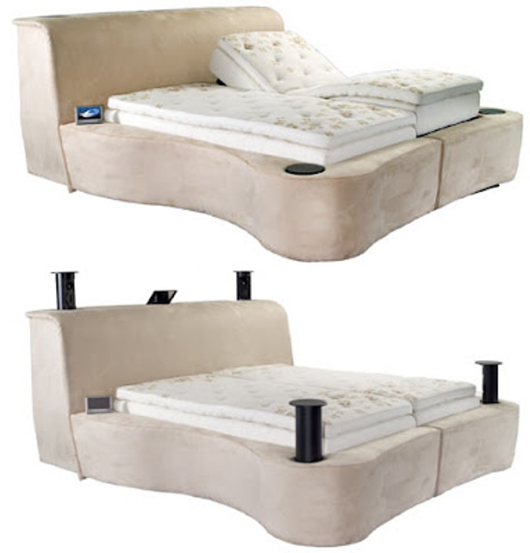technology_bed-1